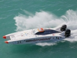 Mediterranean Grand Prix