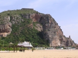 http://www.terracina.it/uploads/tbl_photogallery/201205160548_terracina_009.jpg