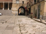 http://www.terracina.it/uploads/tbl_photogallery/201205181013_terracina_072.jpg