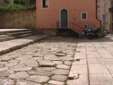http://www.terracina.it/uploads/tbl_photogallery/201205181014_terracina_071.jpg