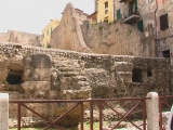 http://www.terracina.it/uploads/tbl_photogallery/201205181036_terracina_057.jpg