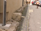 http://www.terracina.it/uploads/tbl_photogallery/201205181043_terracina_052.jpg