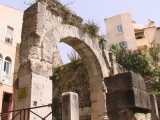 http://www.terracina.it/uploads/tbl_photogallery/201205181045_terracina_078.jpg