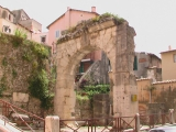 http://www.terracina.it/uploads/tbl_photogallery/201205181050_terracina_082.jpg