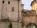 http://www.terracina.it/uploads/tbl_photogallery/201205181057_terracina_059.jpg