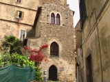 http://www.terracina.it/uploads/tbl_photogallery/201205181122_terracina_065.jpg