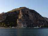 http://www.terracina.it/uploads/tbl_photogallery/201207040605_tempio_di_giove.jpg